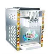Аппарат мороженного 18 литровый фото