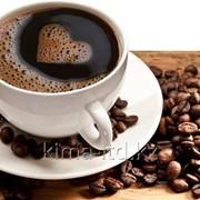 Ароматизатор натуральный Кофе RE9687 фото