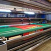 Широкоформатная печать , Костанай фото