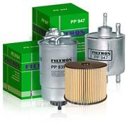 Топливные фильтры в Кишиневе фото