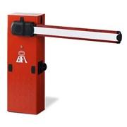 Шлагбаум автоматический moovi 30 S (скоростной) фото