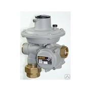 Регулятор давления газа ARD 10, ARD 25 фото