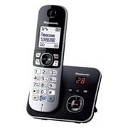 Радио телефон Panasonic KX-TG6821CA фото