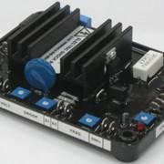 DATAKOM AVR-8 380V Регулятор напряжения судового генератора переменного тока фото