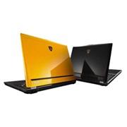 Модернизация ноутбуков фото