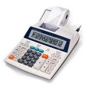 Калькулятор CITIZEN CX фото