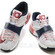 Кроссовки Nike KD 7 USA 46 фото
