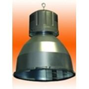 Светильник Э25 ГСП 99-150-001 (Reflector Orbiter, IP54/IP65, компл. ПРА VS) фото