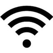 Настройка интернета, Wi-fi фото