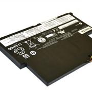 Аккумулятор (акб, батарея) для ноутбука Lenovo L09O6D13 2850mah Black фото