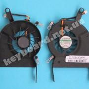 Вентилятор для ноутбука Toshiba Qosmio F30 фото