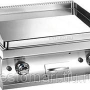 Сковорода открытая газовая Apach Chef Line GLFTG89LC фото