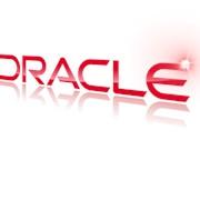 Курсы Oracle