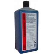 Дезинфицирующее средство Лизоформин 3000 (фас -1л) фото