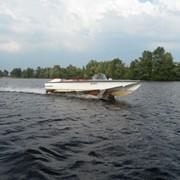 Техническая помощь на воде для катеров и яхт фото