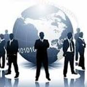 Корпоративное презентационное видео фото