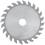 Заточка дисковых пил и режущего инструмент фото