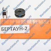 Шпулька на ВЕРСАЛЬ 24 мм фото