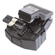 Инструмент для разделки кабеля: Прецизионный скалыватель оптических волокон фото