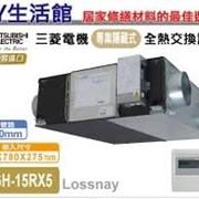 Монтаж вентустановок с рекуператором фото