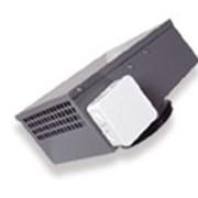 Вентилятор вытяжной Ostberg RS фото