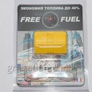 Экономитель топлива FreeFuel фото