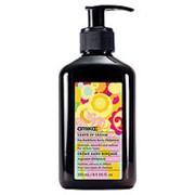 Amika Крем несмываемый восстанавливающий Amika - Hair Care Leave In Cream АМ21 250 мл фото