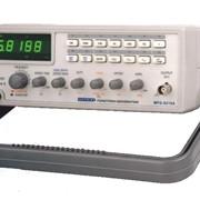 Matrix MFG-8219A Генератор сигналов фото