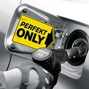 Нефтепродукты промышленного и бытового потребления, топливо дизельное фото