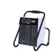 Тепловентилятор электрический ТВ 3/4 К фото
