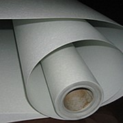 Пленкосинтокартон ПСК-515 0,3 мм фото