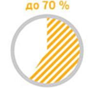 Снижение энергопотребления фото