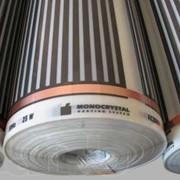 Кабельные терморегуляторы, Украина фото