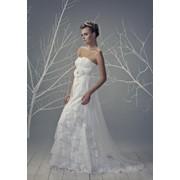 Платья свадебные Alice Fashion. Коллекция 2012 г. Adami 219 фото