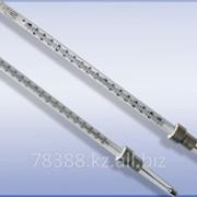 Термометр ТН1М-1 (0+170) -1 ТУ У 33.2-14307481-042:2007 фото