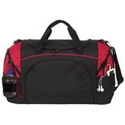 Спортивная сумка 74130 фото