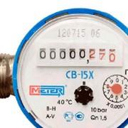 Приборы учета энергоносителей фото