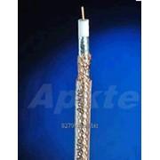 Продукция кабельно-проводниковая SYWV-75-3-64 фото