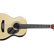 Акустическая гитара Hohner HW-03 фото