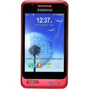 Samsung 9700 tv фото