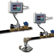 Дозатор воды DOX 125 и дозатор-смеситель воды DOX 125 М Дозаторы воды фото