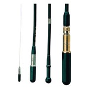 Гидрофоны типов 8103, 8104, 8105 и 8106, Bruel&Kjaer фото