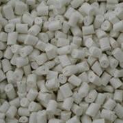 Праестол, Праестол 2505, Флокулянты, Флокулянты для очистки сточных вод. фото