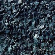 Переработка угля фото