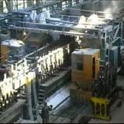 Ремонт машин для металлургии фото