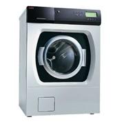 Машина стиральная ASKO WMC 64 фото