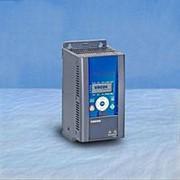 Частотный преобразовательVACON0020-3L-0002-4 / 0,55 кВт 380В фото