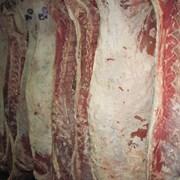 ГОСТ Мясо ЕТ корова бык БЕЛАРУСЬ ГОСТ фото