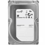 Жесткий диск для сервера 4TB Seagate (ST4000NM0023) фото