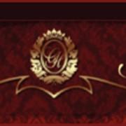 Сайт Интернет-представительство фото